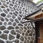 ishigaki_thum-min